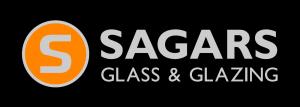 Slim Double Glazing by Sagars Glass & Glazing